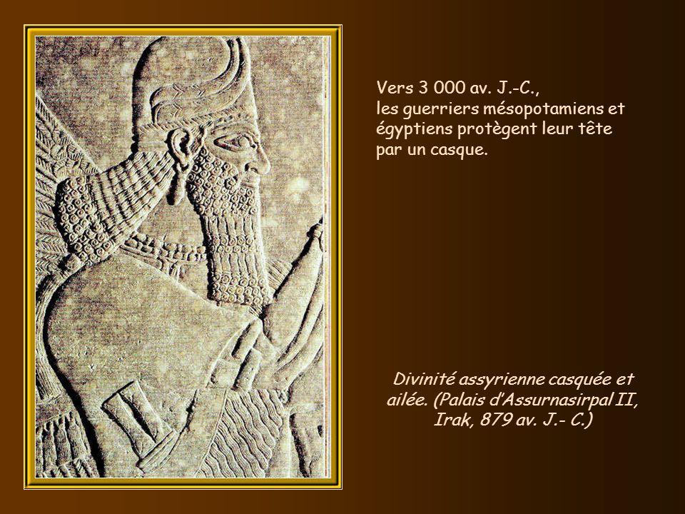Les premières chandelles ne furent sans doute que des morceaux de graisse enflammés. Les traces archéologiques indiquent que dès le début du IIIe mill