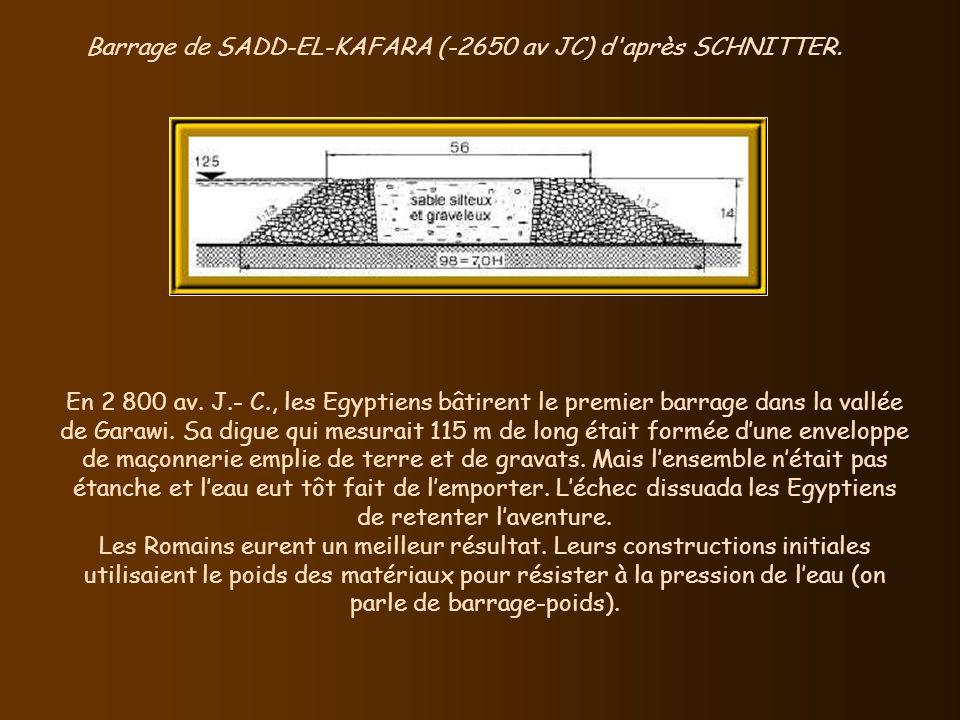 Vers 5 000 ans av. J.-C., les Sumériens de lancienne Mésopotamie mettent au point la première écriture. Avec lagriculture et lélevage, ils sont déjà l
