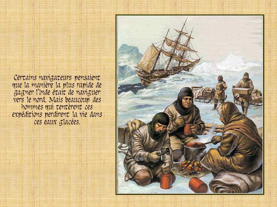 Sir Francis Drake Ce navigateur anglais accomplit la deuxième circumnavigation (tour du monde) entre 1577 et 1580. Marin accompli, Drake lutta contre