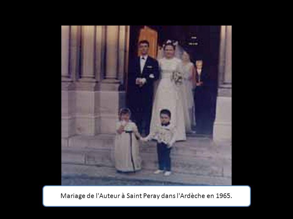 L'auteur a 20 ans sur la Place des Martyrs à Beyrouth (Liban) avant son départ pour la France.