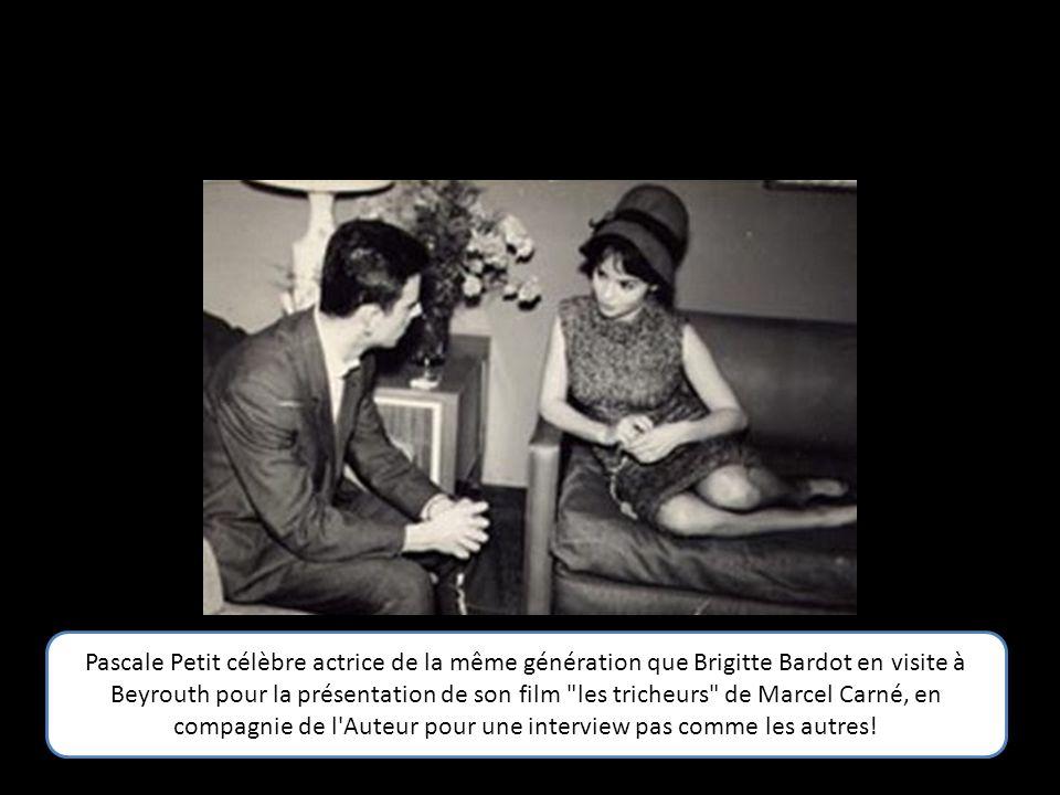 Mariage de l'Auteur à Saint Peray dans l'Ardèche en 1965.