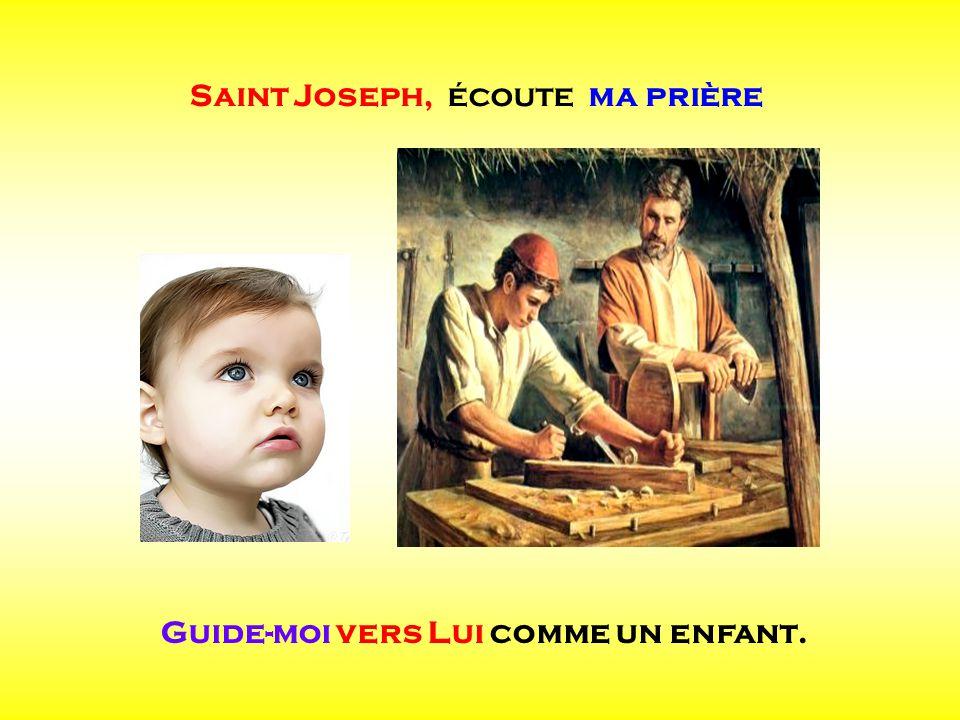 .. Le témoin silencieux et lapôtre, Dun désir, son désir…