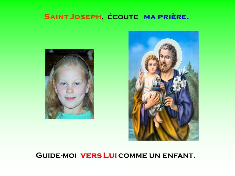 .. Pour rester simple dépositaire, De lEnfant, son Enfant...