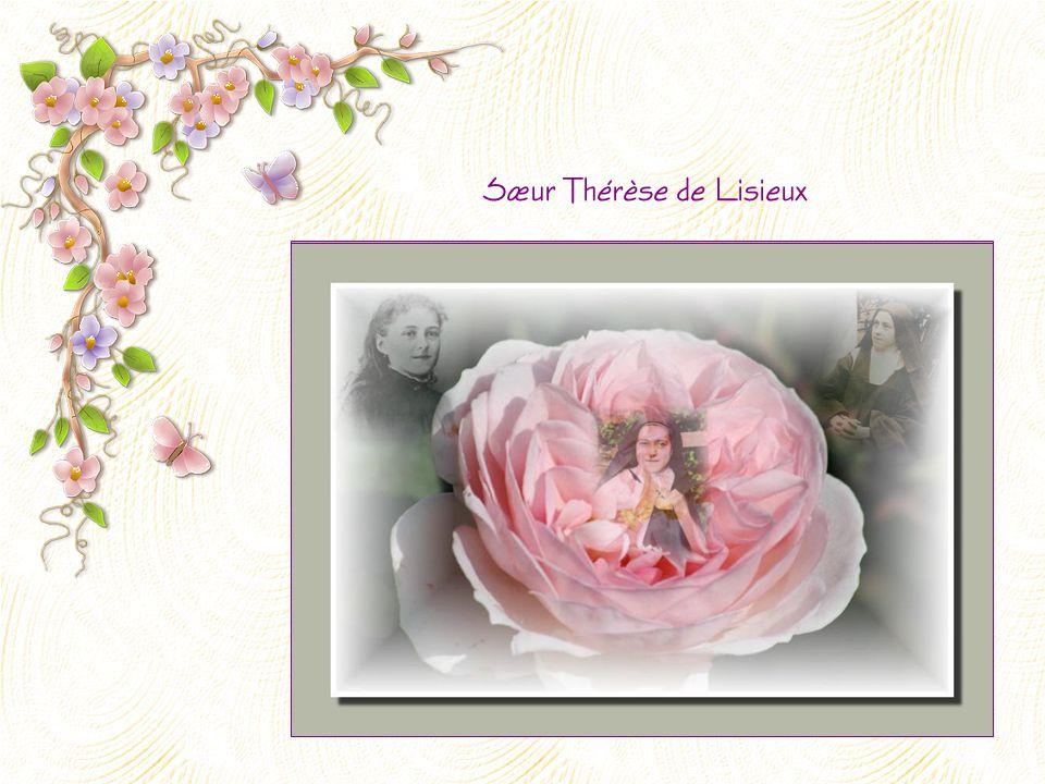 Je traite avec bonté ceux qui ont la bonté ; je traite avec bonté ceux qui sont sans bonté. Et ainsi gagne la bonté Lao-Tseu.