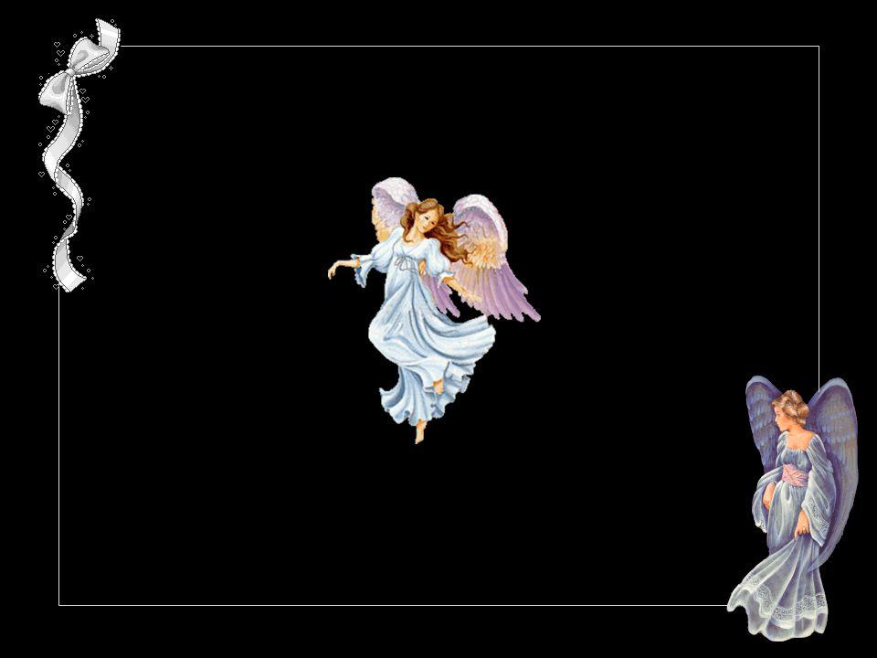 On ne sait pas précisément où les anges se tiennent, si c'est dans l'air, dans le vide, dans les planètes : Dieu n'a pas voulu que nous fussions instr