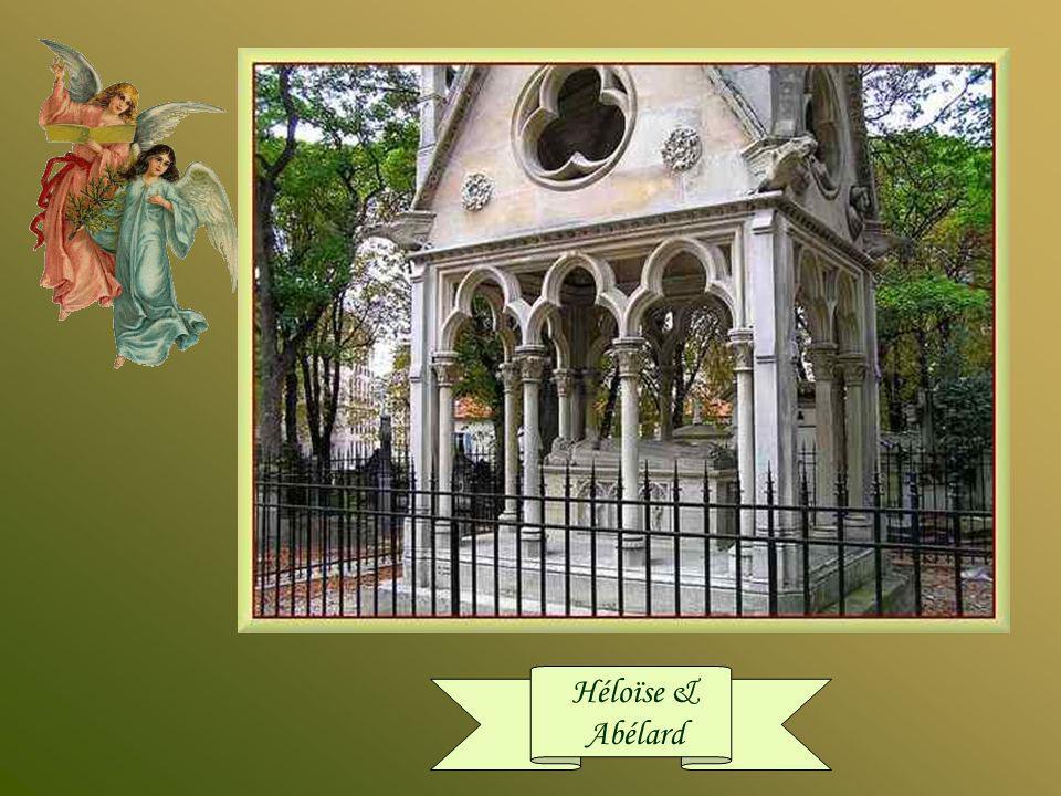 Héloïse (1101-1164) et Abélard ( 1079-1142) Poète, philosophe et théologien scolastique Pierre Abélard est issu dune famille noble. Il tombe amoureux