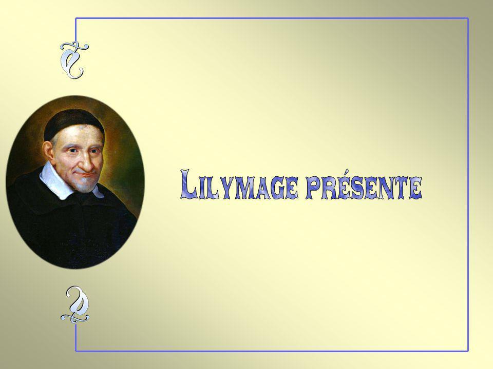 L abbé Labarrière, dans son livre raconte que le 16 mai 1623 Bernard Ducassou vient avec sa mère, Adrien De Laporte son curé et d autres personnes.