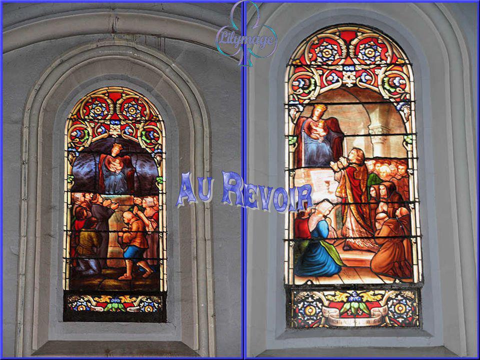 Informations prises sur place et sur le Net. Conception, réalisation, photos : L. Cavallari. Musique de Saint-Preux : Toccata Date : Juin 2011. Lilyma
