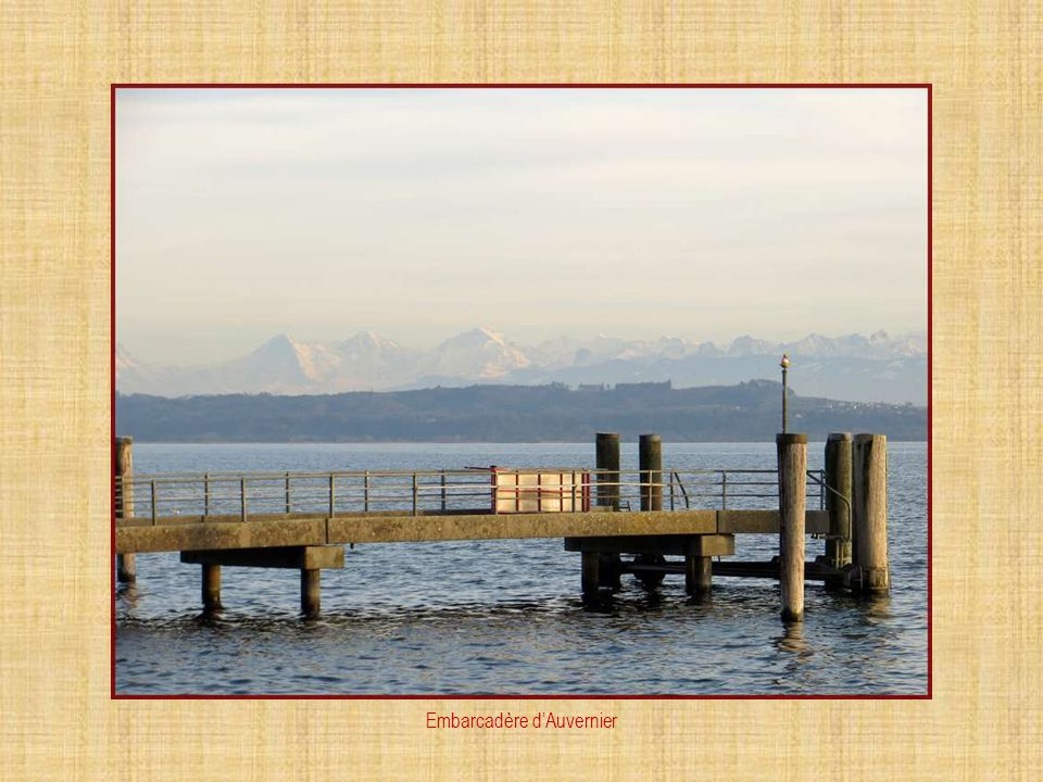 Avancez manuellement Canton de Neuchâtel Suisse