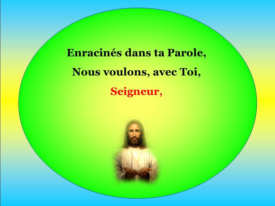 1er dimanche SE LAISSER «TENTER» PAR DIEU 9 mars 2014 Automatique Thème du Carême Thème de la 1 ère semaine