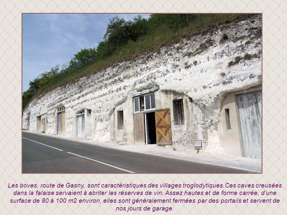 Créé à linitiative de Madeleine Le Tellier de Louvois, épouse de François VIII de La Rochefoucauld, le premier jardin est réaménagé au début du XVIIIe