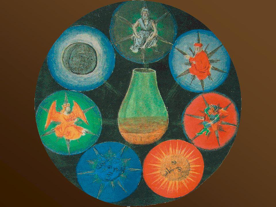 La dernière fois que des savants ont prêté attention à un alchimiste se vantant davoir changé du plomb en or, remonte en 1783. La Royal Society de Lon