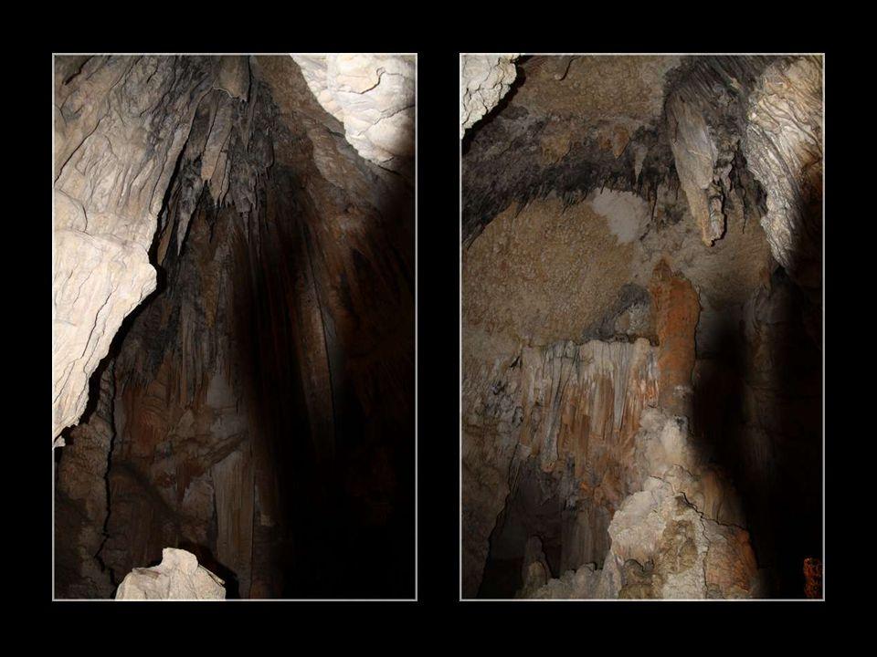 Photo du Net Inauguration officielle du premier funiculaire touristique souterrain dEurope en 1932 La Grotte des Demoiselles date du XVIII siècle.