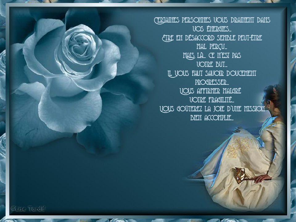 La boussole de vos émotions © copyright Auteur de ce poème : Jalet www.chez-jalet.com Musique : Ernesto Cortazar That world we left behind Création : Lise Tardif (Déc.