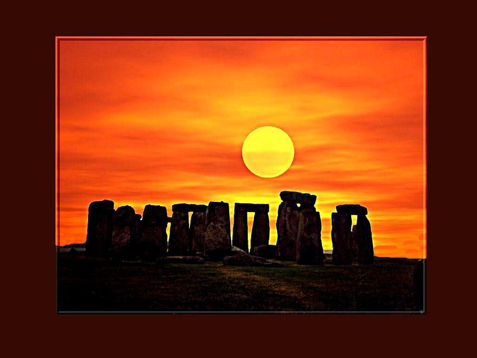 La vocation de Stonehenge comme outil géant dobservation astronomique trouve de plus en plus dadeptes.