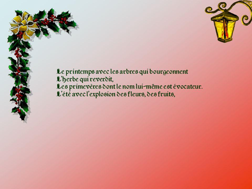 En cette fin dannée, à mes souhaits de bonne Santé, Joie, Amour, Prospérité, Jajoute ces vers de Ronsard qui peuvent être une belle résolution pour cette nouvelle année : Vivez, si m en croyez, n attendez à demain.