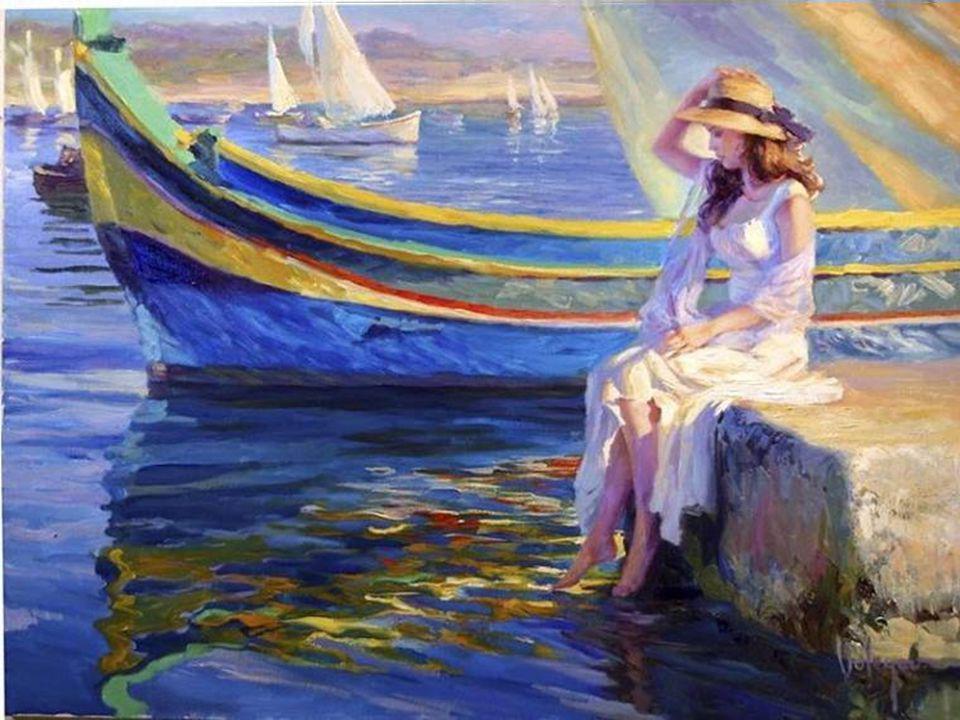 La solitude, c'est l'indépendance qui présente sa note. Elisabeth Carli.