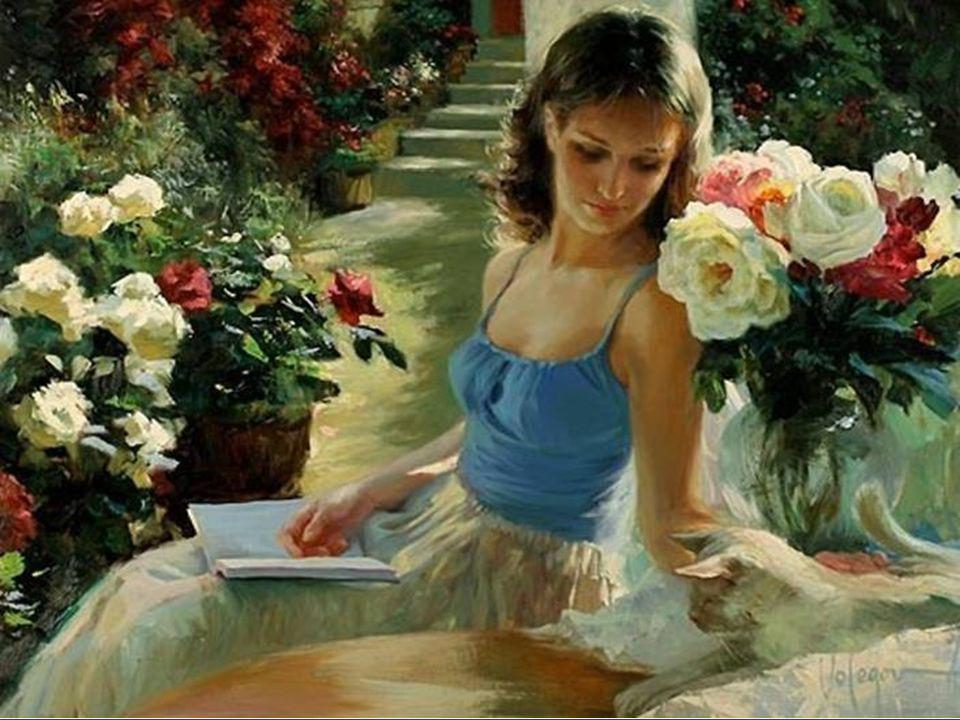 La solitude est bonne aux grands esprits et mauvaise aux petits. La solitude trouble les cerveaux quelle nillumine pas. Victor Hugo.
