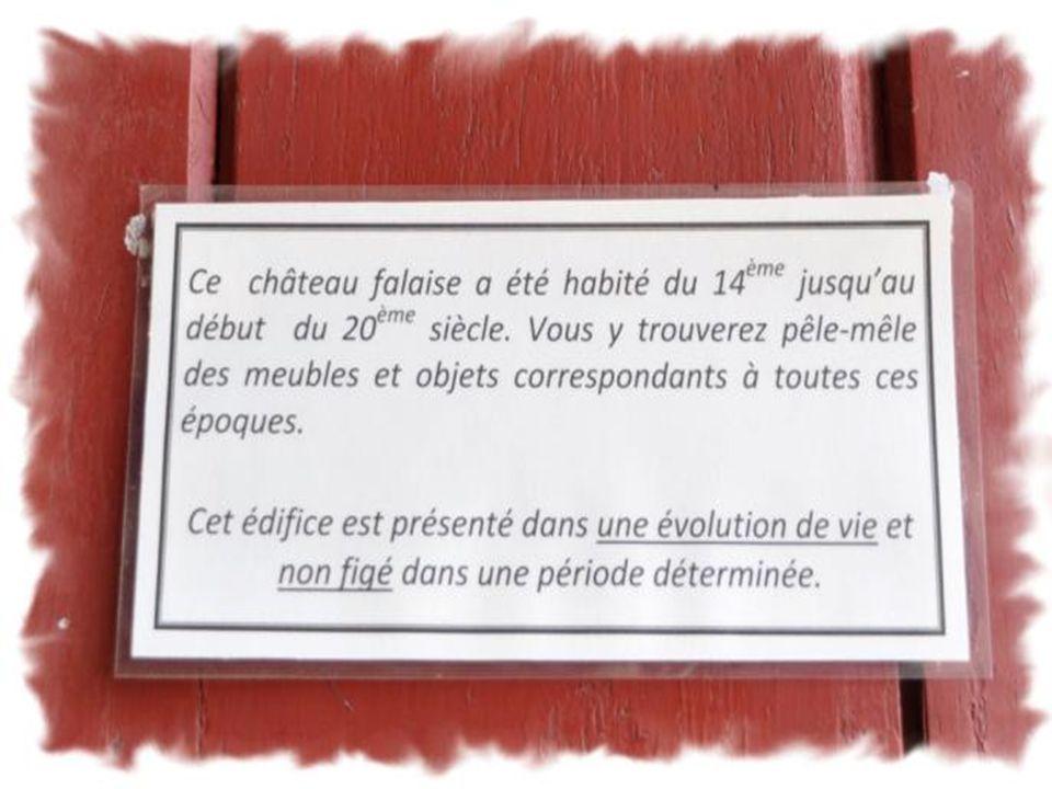 Tursac en Dordogne Présenté par : manuel