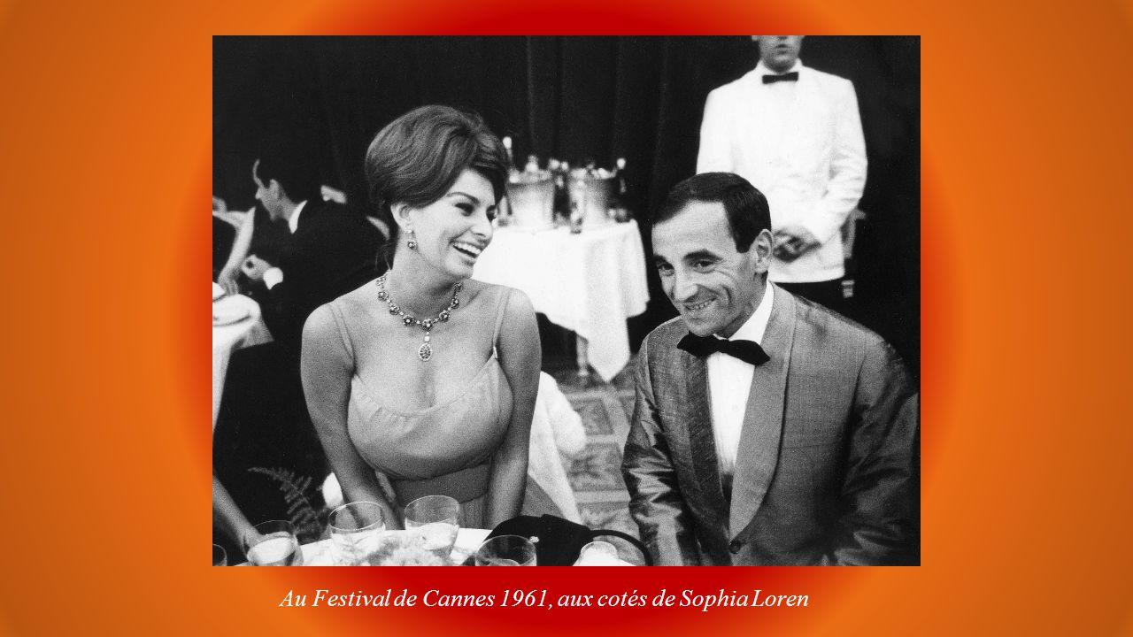 Acteur avec Marie Dubois en 1960 dans Tirez sur le pianiste de Truffaut