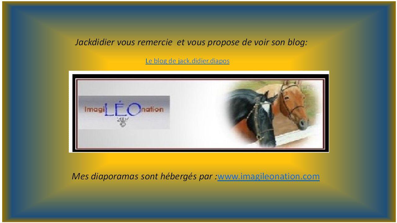 pour terminer par Paris HILTON Proposé par Jackdidier