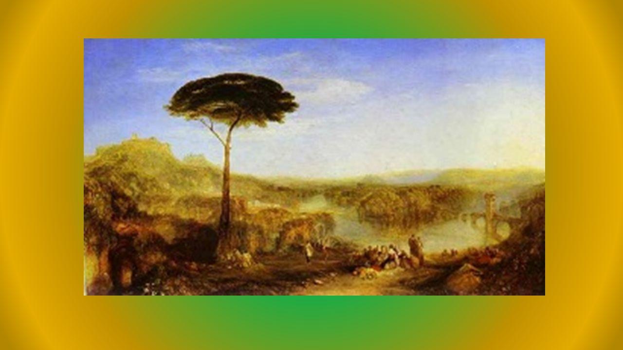 Pêcheurs en mer 1796 (Tate Gallery)