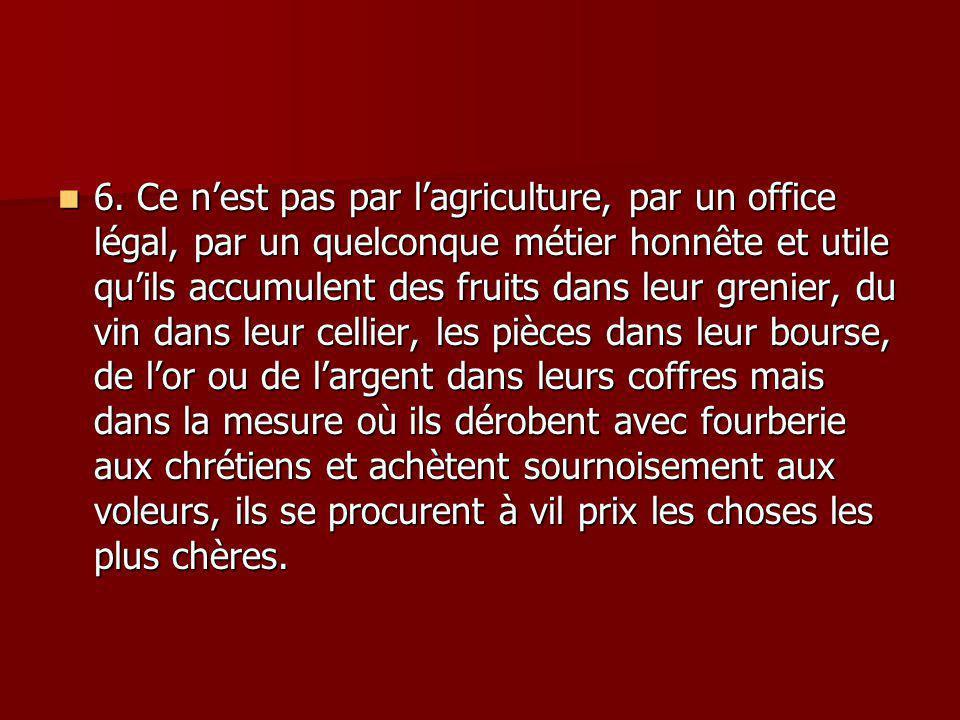 Pierre le Vénérable 7.