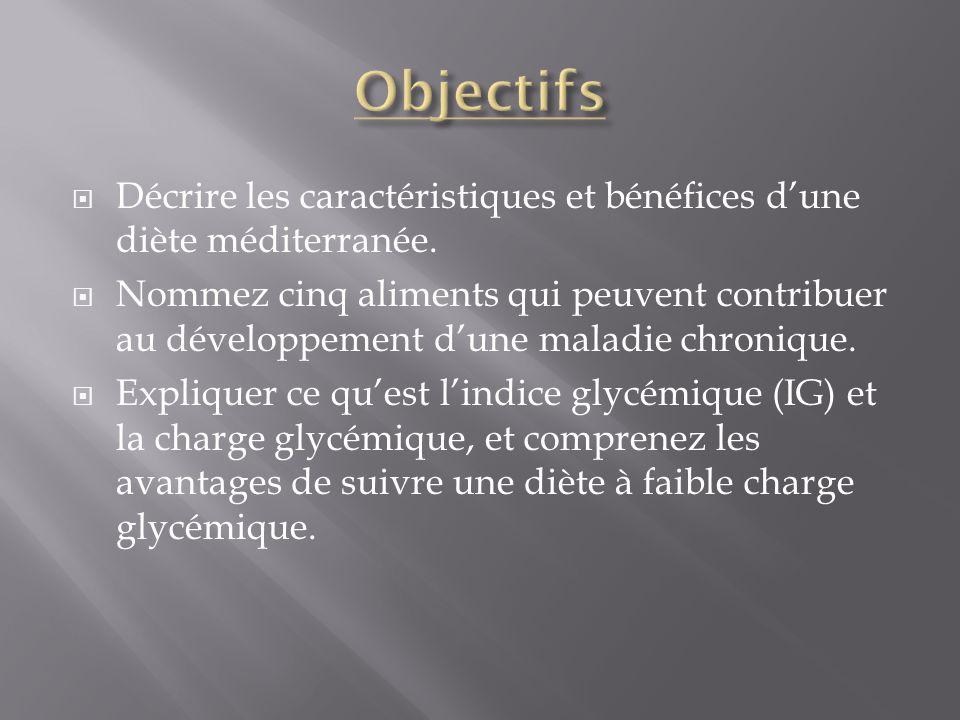 Bleuets & Démence: PMID: 21302893 Grenade & Inflammation: PMID: 23573120 Framboises & Cancer: PMID: 23368921