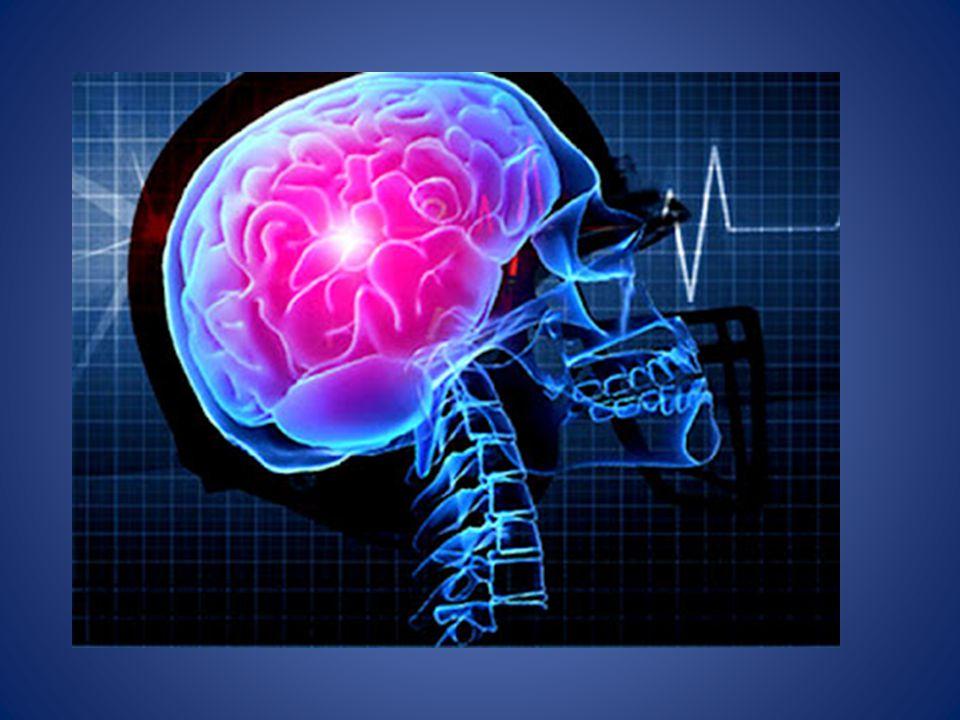 Hypertension Intracrânienne Symptomes – Céphalée – Nausée et vomissement – Assoupissement – Irritabilité, niveau dattention ou de vigilance réduite – Paralysie oculaire (vue double) – Édeme papillaire – Dilatation de la pupille du côté de la lésion – Triade de Cushing: hypertension, bradycardie, respirations irrégulières