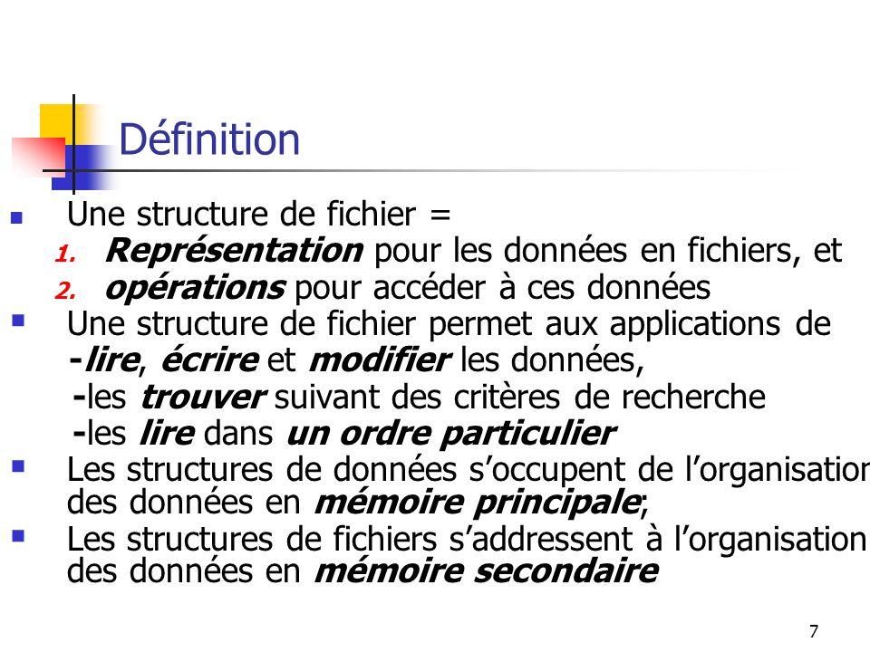 18 Une Introduction au C++ Le C++ a été crée par Bjarne Stroustrup.