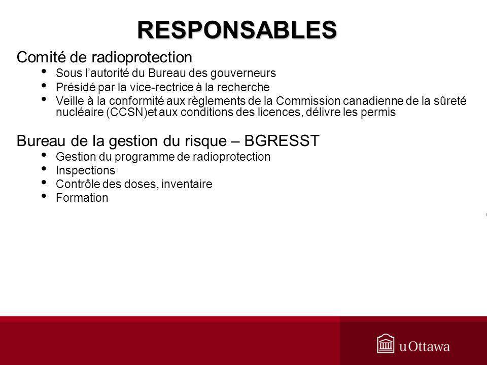 ÉQUIPEMENT DE PROTECTION INDIVIDUELLE (ÉPI) SARRAU DE LABORATOIRE GANTS LUNETTES DE SÉCURITÉ