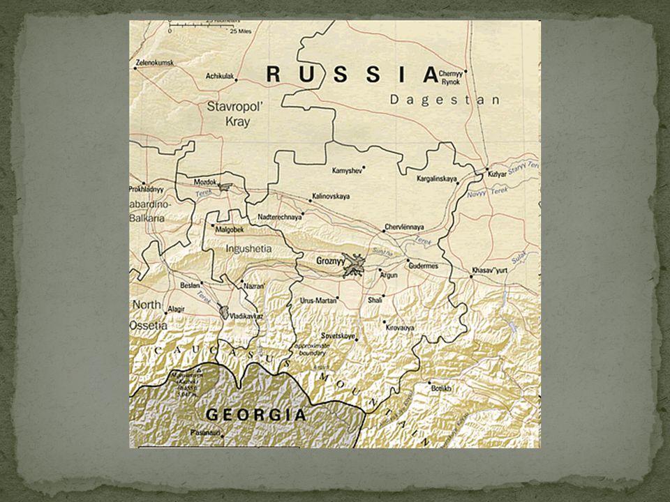 19e siècle expansion de lEmpire Russe au dépens de lEmpire Ottoman et la Perse (Iran).