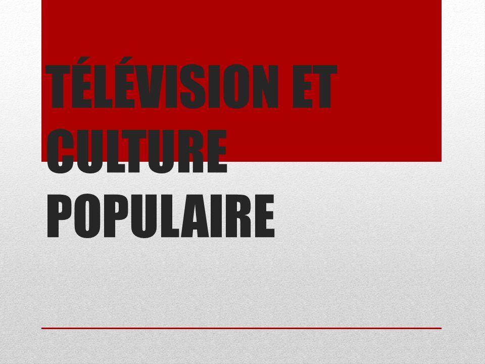 Télévision en Russie ORT Le premier canal Anciennement appartenait à Boris Berezovsky jusquen 2000.Le premier canal NTV Anciennement appartenait à Vladimir Gousinski de par sa banque Media-Most.