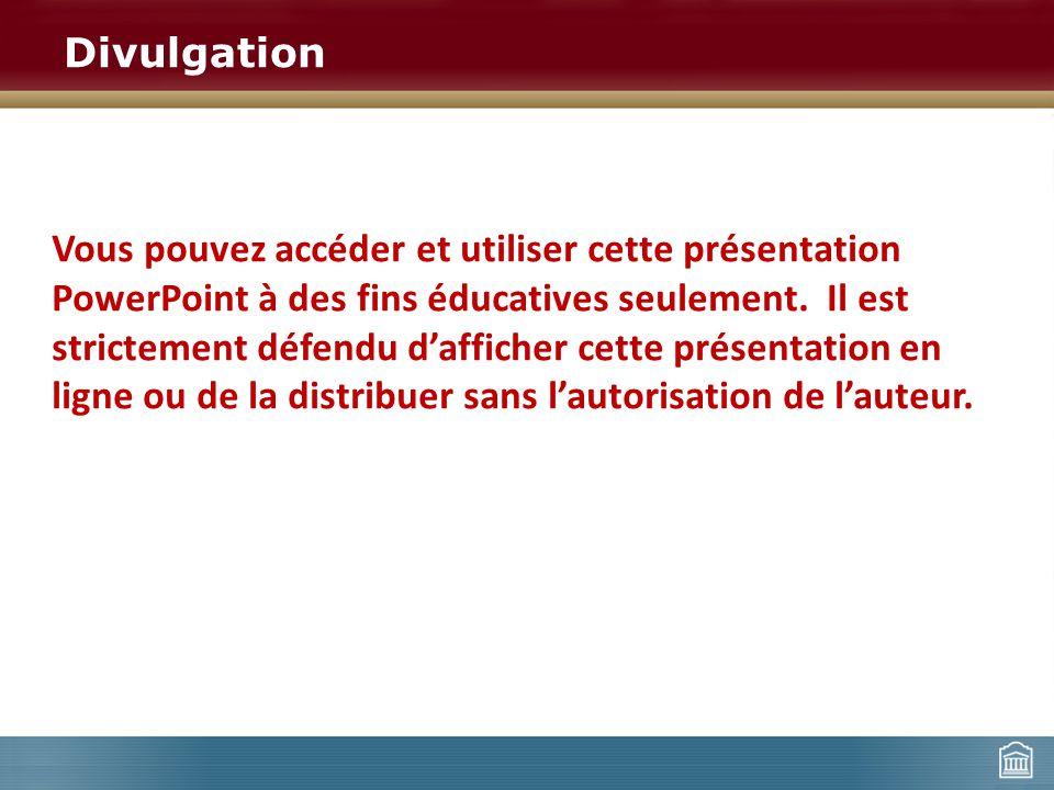 EAPC Framework..8..