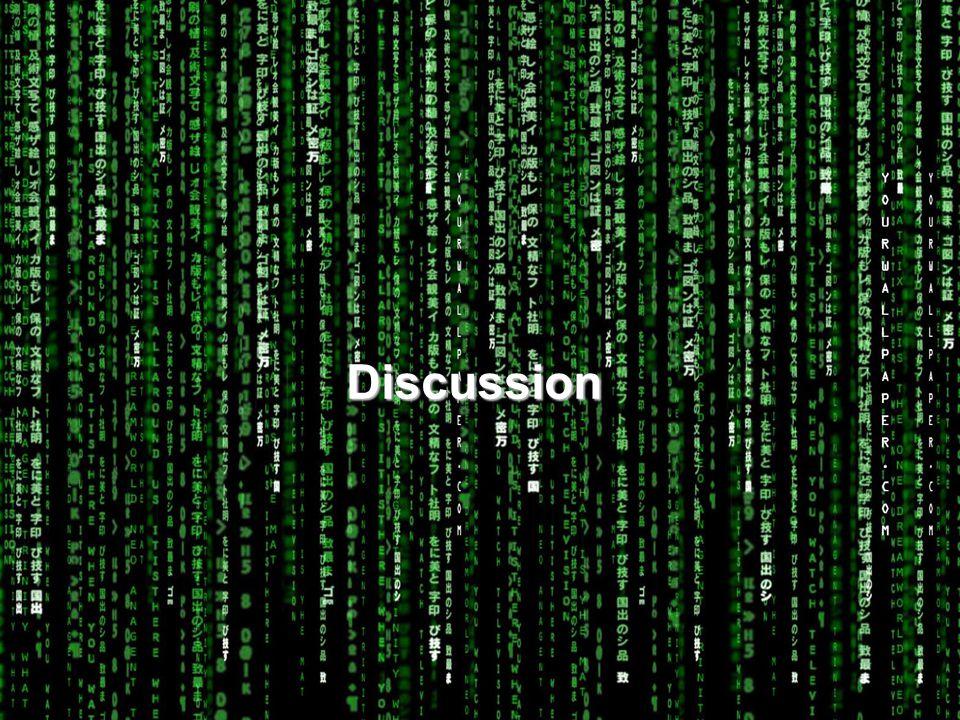 Page 59 - Une (Petite) Histoire de la gestion de projets informatiques Mars 2007 Discussion