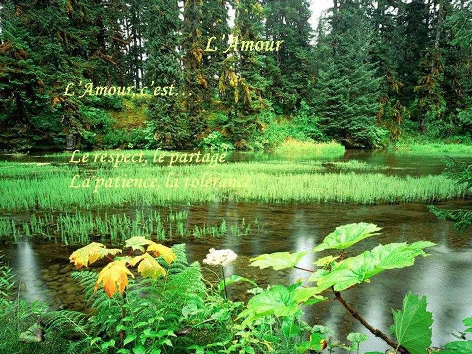 Texte Richard Migneault Musique http://membres.lycos.fr/richarmi Réalisation Jocelyne Veer Ave Maria Franz Shubert