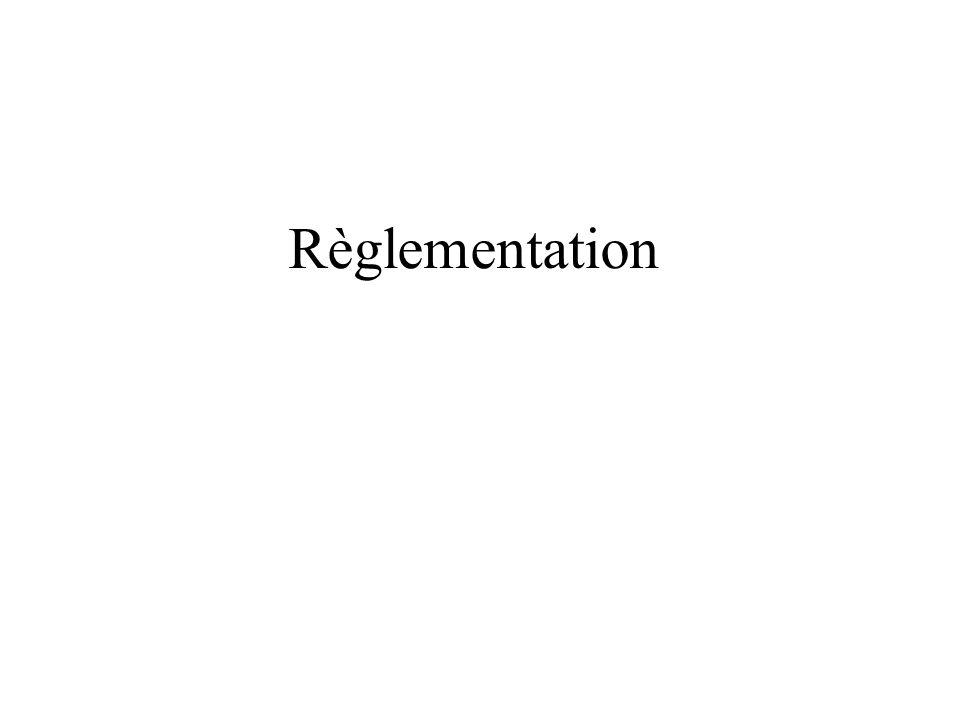 1/ Les marques didentification dun ULM comportent: a) 5 lettres b) 5 lettres et 2 chiffres c) 2 chiffres et les lettres ULM d) 2 chiffres indiquant le département et 2 ou 3 lettres