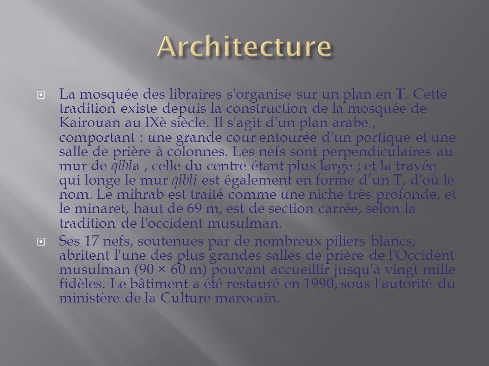 http://decouverte-marrakech.asso22.fr/situation-geographique-et-climat.php http://en.wikipedia.org/wiki/File:MoroccoMarrakech_KoutoubiaMosqueTop.jpg http://www.linternaute.com/histoire/motcle/3820/a/1/1/almoravides.shtml