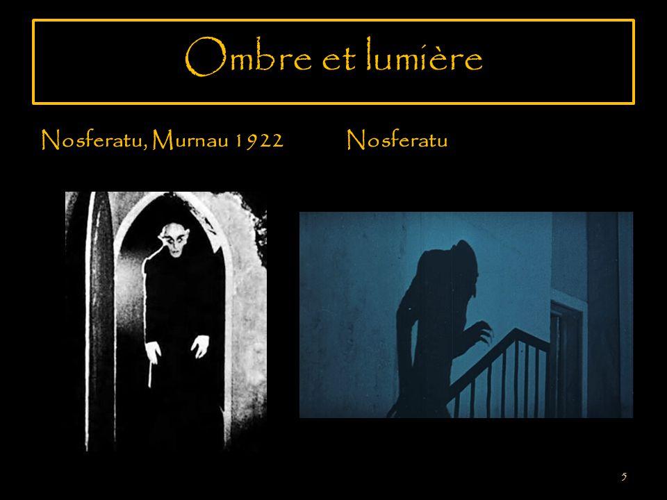 Suite et fin dun couple mythique Limpératrice rouge, 1934La femme et le pantin, 1935 16