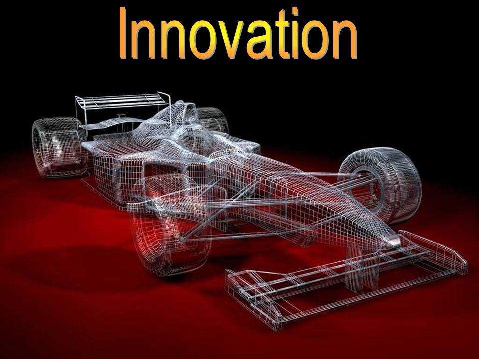 Le projet Course en Cours nous a appris le monde du travail tout en travaillant comme une vrai écurie de Formule1.Ce projet nous a appris le travail déquipe.