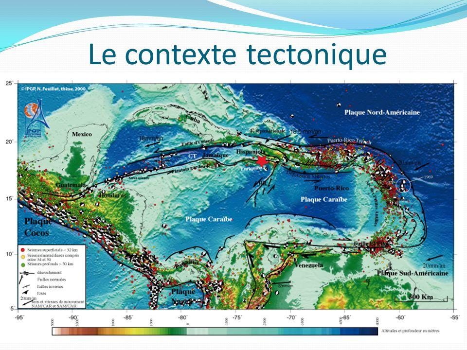 http://sciences.blogs.liberation.fr/home/2010/01/s%C3%A9isme-en-ha%C3%AFti-la-bonne-carte-tectonique.html