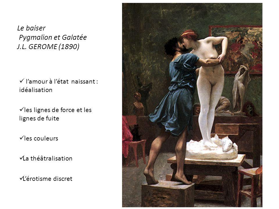 Jean Philippe Rameau (1683 - 1764) Pygmalion ( Pygmalion Acte de Ballet 1748) Scène V: Règne, Amour http://www.youtube.com/watch?v=kZsvdQnLEZE http://www.youtube.com/watch?v=kZsvdQnLEZE XVIIème siècle acte de ballet genre lyrique réalisation moderne