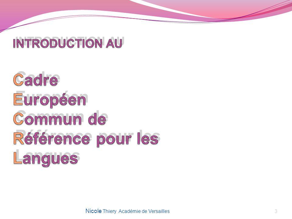 Nicole Thiery Académie de Versailles 3