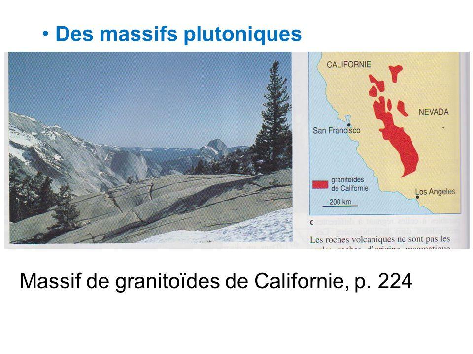 + Légendes : Les structures LC = lithosphère continentale LO = lithosphère océanique Croûte continentale Croûte océanique Manteau lithosphérique Asthénosphère _ * * * Mouvement de convergence et de subduction