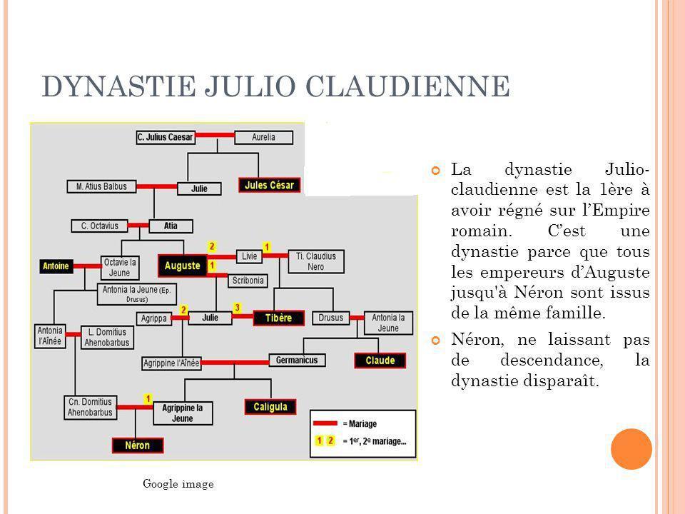 En 476, Romulus doit céder Rome au roi barbare Odoacre qui devient chef de larmée de LItalie du Nord.