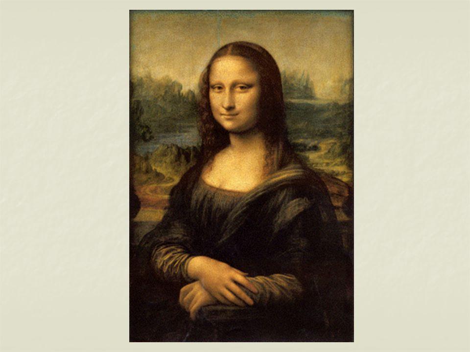 Qui est-elle vraiment.Lisa Gherardini était lépouse de Francesco del Giocondo.