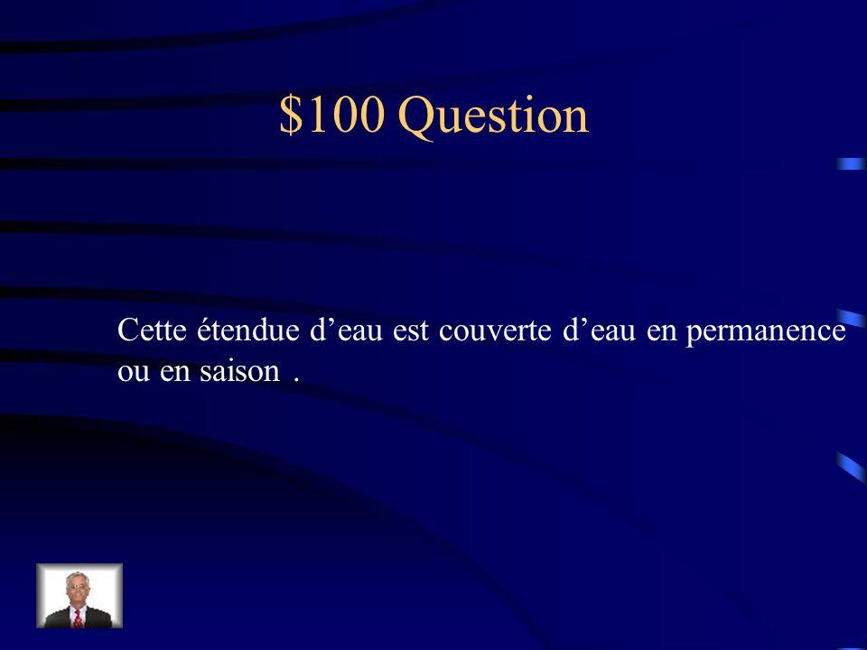 $500 réponse Halifax