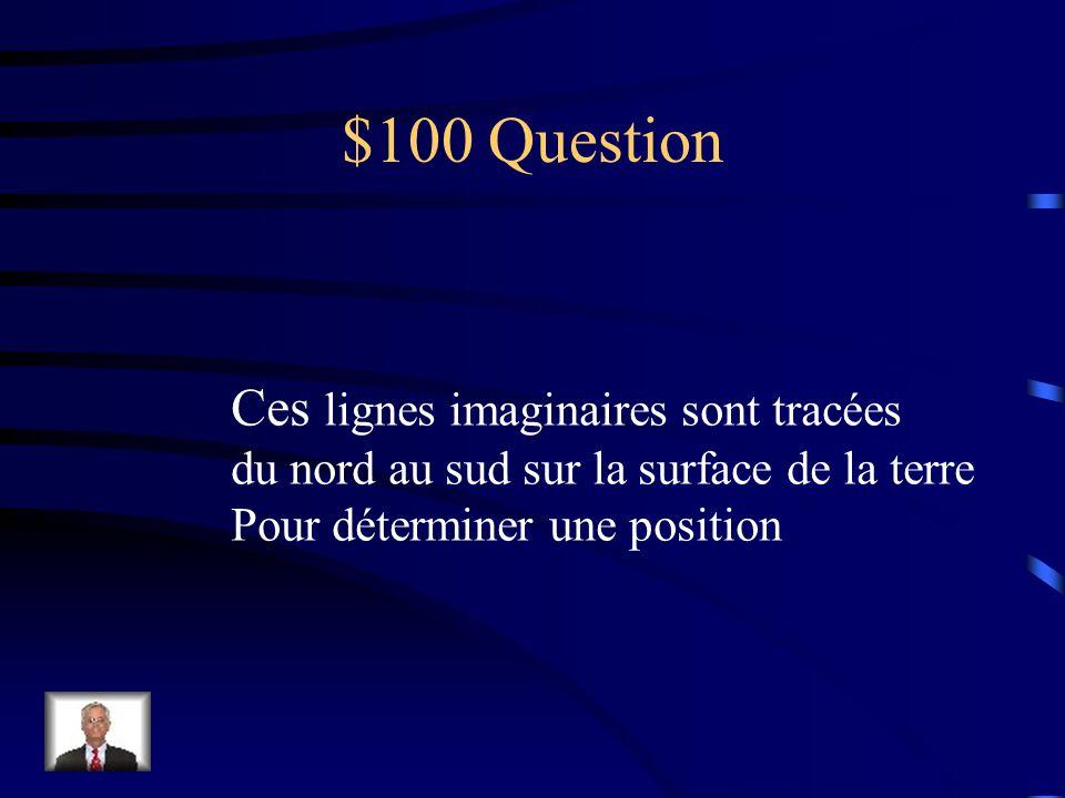 $500 réponse Les bogues