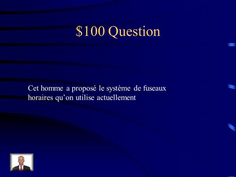 $500 réponse Une montagne