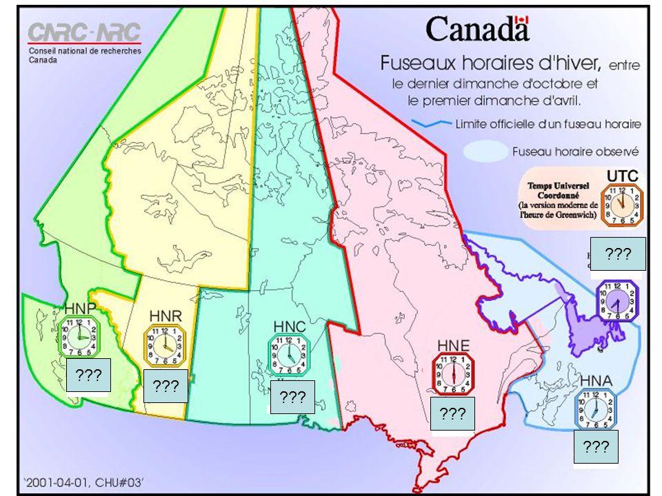 Les formes de relief de la région atlantique du Canada (1 de 3) Une grande partie de la région atlantique du Canada est connue pour son terrain accidentée, parsemée de milliers de lacs et détangs et pour sa côte découpée de baies et danses.